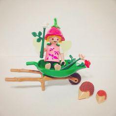 #kidult #miniature #minifigure #playmobil #playmobilspecial #cute #toy #hedgehog #flower #fairy #키덜트 #미니어쳐 #피규어 #플레이모빌 #플모 #플모스페셜 #플레이모빌스페셜 #플모단종 #플레이모빌단종 #취미 #수집 #고슴도치 #꽃 #요정 #장난감