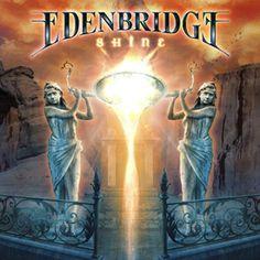 Edenbridge : Shine (2004)