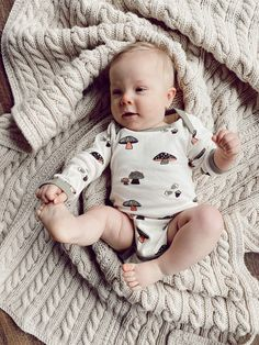 Cute Baby Names, Boy Names, Cute Baby Clothes, Organic Baby Clothes, Unisex Baby Clothes, Cute Baby Outfits, Babies Clothes, Fall Outfits, Casual Outfits