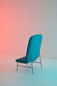 Kelly seating