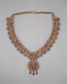India, 18th-19th century