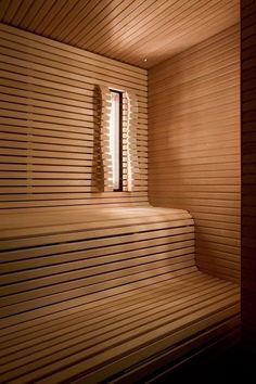 38 Easy And Cheap Diy Sauna Design You Can Try At Home. he prospect of building a sauna in the home may initially sound daunting, but in fact it is a relatively simple project . Portable Steam Sauna, Sauna Steam Room, Sauna Room, Diy Sauna, Private Sauna, Building A Sauna, Piscina Spa, Sauna Kits, Sauna House