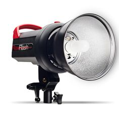 Lighting Equipment for Photography and Videography Photography Gear, Photography And Videography, Video Photography, Light Photography, Photo Software, Lamp Cover, Studio Setup, Strobing, Digital Media