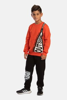 Tracksuit Jacket, Tracksuit Set, Armani Sweatshirt, Adidas Dress, Baby Boy Knitting, Boys Wear, Baby Boy Fashion, Boys T Shirts, Kids Outfits