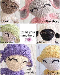 810 Best Haken Knuffels Images In 2019 Crochet Dolls Amigurumi