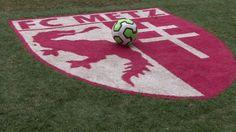 Officiel : Riga quitte le FC Metz ! - Transfert Foot Mercato