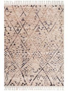 Bahar Bej / Gray – Scandinavian rug - Decoration For Home Living Room Decor Furniture, Living Room Flooring, Hallway Carpet, Bedroom Carpet, Beige Couch, Grey Home Decor, Living Room White, Floor Rugs, Decoration