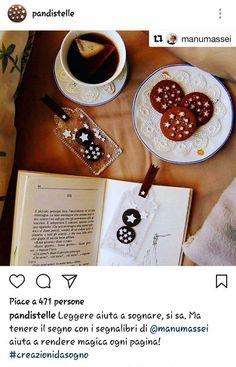 Business: come raggiungere il successo e quali tool utilizzare + Case History + Infografica     https://giodit.com/2017/04/24/come-utilizzare-instagram-in-una-strategia-di-web-marketing/    Pan di Stelle