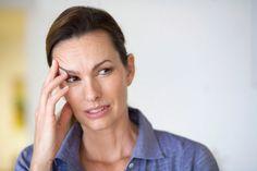 La parálisis facial consiste en la perdida total o parcial del movimiento muscular de la cara que si no se atiende puede causar daños…