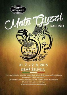 Moto Guzzi Motorcycles, Vintage Motorcycles, Cars And Motorcycles, Classic Motors, Classic Bikes, Bike Pic, Bike Poster, Motorcycle Art, Hot Bikes