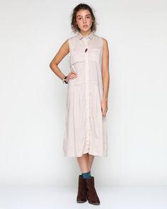 Ping Dress