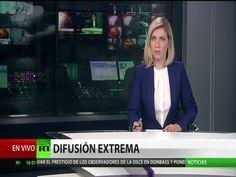 Denuncian Dos Células Del Estado Islámico En México, Cerca De La Frontera Con EEUU #Video