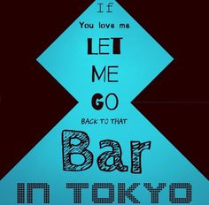 """""""Tokyo"""" the Wombats The Wombats, Love You, Let It Be, Music Is Life, Soundtrack, Song Lyrics, Of My Life, Me Quotes, Tokyo"""