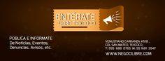 https://www.facebook.com/groups/1678784872409587/ Comparte información útil y positiva para los texcocanos como eventos, servicio a la comunidad, notas informativas