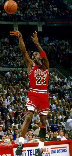 Simply Basketball #basketball