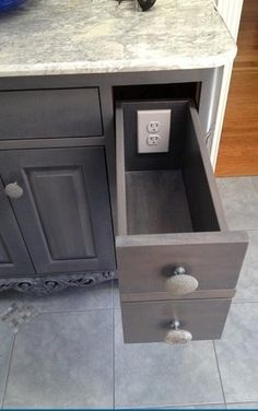 Longest list ever of things to think of having installed when building your dream home (outlets in closets, venting away from where curtains hang, audio wired outside, plumbing considerations). awesome list @ DIY Home Design Build Your Dream Home, My Dream Home, Home Design, Interior Design, Ikea Design, Interior Ideas, Modern Interior, Design Ideas, Sweet Home