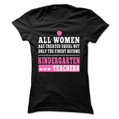 proud KINDERGARTEN teacher T-Shirts, Hoodies, Sweatshirts, Tee Shirts (19.99$ ==> Shopping Now!)