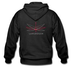 """Drei Langbögen, ein Pfeil und der Schriftzug """"Langbogen"""" – für Langbogenschützen und Bogensport-Fans.  --> --> --> --> --> --> --> -->  BOWTIQUE gestaltet Motive, Designs und Produkte für Bogenschützen. In unserem Shop gibt es T-Shirts, Hoodies, Sweatshirts, Tops, Caps, Sporttaschen und viele andere schöne Sachen – mit viel Liebe designed by BOWTIQUE. Für alle Bogenschützen und Bogensport-Fans mit Style und Bogen.  <-- <-- <-- <-- <-- <-- <-- <--"""