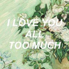 ꒰ 彡pinterest: ♡ ᴱᴬᴿᴬ ♡ 彡 ꒱ green aesthetic Overwatch, Storyboard, Scorpius Rose, Orange Pastel, Connie Springer, Nagito Komaeda, I Love You All, Dragon Age, Homestuck