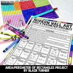 area and perimeter word problems 6th grade pdf