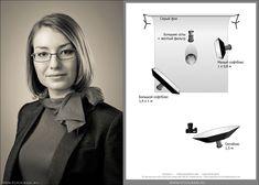 световые схемы в студии: 6 тыс изображений найдено в Яндекс.Картинках