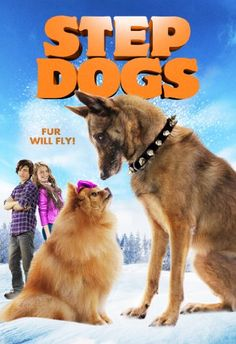 hachi a dogs tale download 300mb