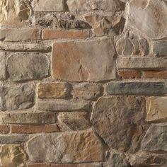Faux Stone Veneer, Master Shower, Wall Cladding, Siena, Leroy Merlin, 3d Wallpaper, Textures Patterns, Hardwood Floors, Stone Walls
