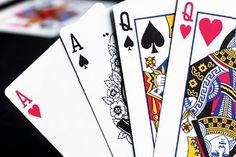 Cheque sans provision au casino meuble de rangement sur roulettes