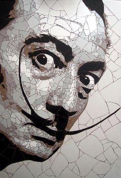 mosaicos modernos ,decoracion. - mosaicosvega.com