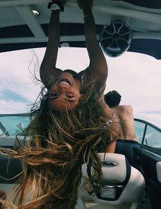 Vsco relatablemoods summa t Beach Aesthetic, Summer Aesthetic, Aesthetic Korea, Aesthetic Outfit, Travel Aesthetic, Aesthetic Vintage, Summer Pictures, Beach Pictures, Vsco Pictures