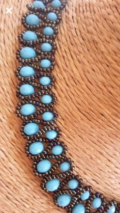 Common jewelry making mistakes beginners make and how to avoid them Bead Jewellery, Seed Bead Jewelry, Jewelry Making Beads, Jewelery, Jewelry Necklaces, Beaded Bracelets, Seed Bead Necklace, Diy Necklace, Fashion Necklace