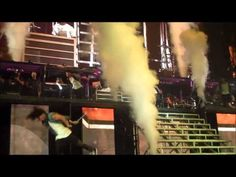 #Justin #Bieber #BELIEVE Concert Part 2 of 3. - YouTube #Diana #Designs