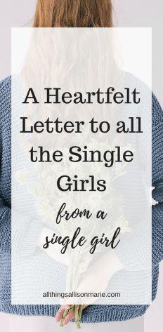 best dating christian girl book