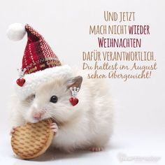 """And now do not blame Christmas again. You had in the eye . - """"Crown of my heart"""" by heartbreaker - Weihnachten"""