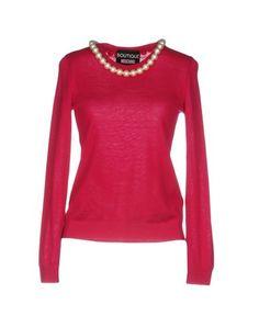BOUTIQUE MOSCHINO . #boutiquemoschino #cloth #dress #top #skirt #pant #coat #jacket #jecket #beachwear #