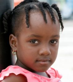 Children of All Nations, Haiti adoption agency, offers programs in Haiti for adoptive parents who are considering adopting a child internationally from Haiti. Haiti Adoption, Adoption Agencies, Haitian Art, Adoptive Parents, Baby Faces, Adopting A Child, Afro, Countries, Little Girls