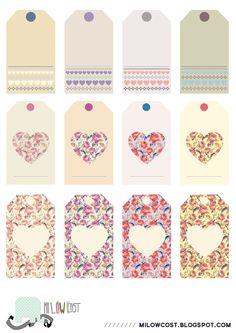 etiquetasloveflowers.jpg 1.448×2.048 píxeles