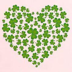 Shop My Irish Heart Postcard created by cowboylove. Personalize it with photos & text or purchase as is! Irish Quotes, Irish Sayings, Irish Tattoos, Irish Eyes Are Smiling, Irish Pride, Luck Of The Irish, Irish Luck, Irish Blessing, Charms
