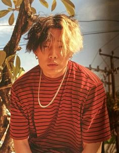 summertime season 2 in bali Chanwoo Ikon, Hanbin, Bobby, Rapper, Ikon Kpop, Ikon Debut, Kim Ji Won, Boys With Curly Hair, 90s Hairstyles