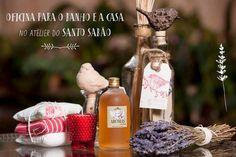 aromaterapy, essentials oils, lavander