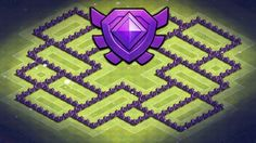 awesome Clash of Clans - TH8 DE Hybrid Base, Centred CC + Defense Clip, Crystal to Master League  music: Tobu Itro - Sunburst [NCS Release] A TH8 Hybrid Base made for Crystal League and Masters League. Enjoy the benifit of the perfectly centred...http://clashofclankings.com/clash-of-clans-th8-de-hybrid-base-centred-cc-defense-clip-crystal-to-master-league/