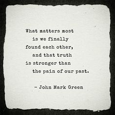 Love quote by John Mark Green #johnmarkgreenpoetry #johnmarkgreen #soulmates #soulmatelovequotes