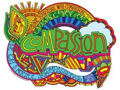 Christian Education Blog - NSUMC Children Faith Formation Sunday School Lessons, Sunday School Crafts, Creative Curriculum, Old And New Testament, Hippie Art, Help Teaching, Learn To Love, Summer Art, Compassion