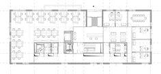 Gallery of Rödl & Partner Office Building / Medusa Group - 17