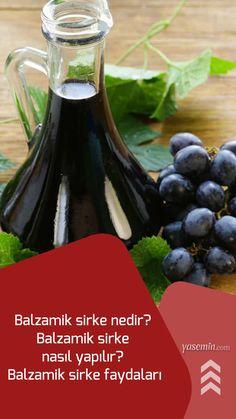 Medicinal Plants, Kefir, Vinegar, Herbalism, Healthy Recipes, Vegetables, Kitchen, Food, Herbal Medicine