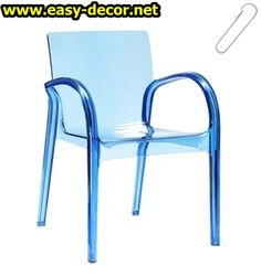 Transparent-Chair-Models-8 Outdoor Chairs, Outdoor Furniture, Outdoor Decor, Models, Home Decor, Google, Templates, Decoration Home, Room Decor