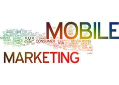 Three Mobile Marketing Trends That Are Dominating 2016 --- Discusses three different mobile marketing trends in 2016.