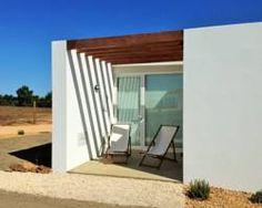 Booking.com: Casa de Campo Pe no Monte , São Teotónio, Portugal