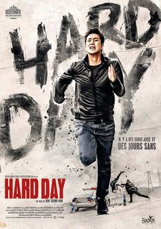 Hard Day : http://my-strapontin.com/film/hard-day #hardDay