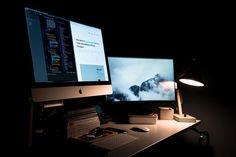 Apple libera MacOS 10.12.5 beta 5 para los desarrolladores